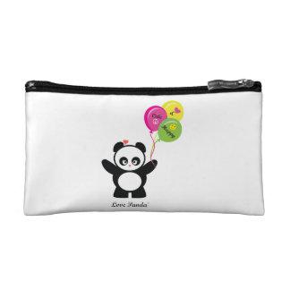Love Panda® Cosmetic Bag