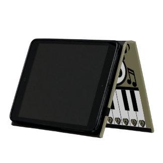 Love Panda® Cover For iPad Mini