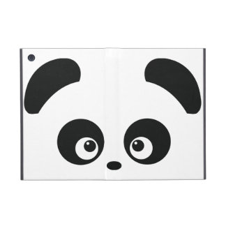 Love Panda® Cover For iPad Mini