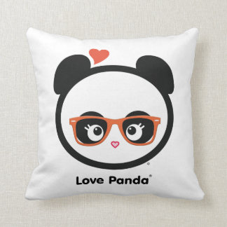 Love Panda® Cushion