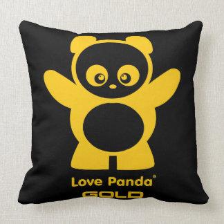 Love Panda® Cushion