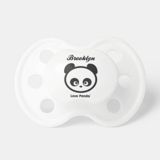 Love Panda® Dummy