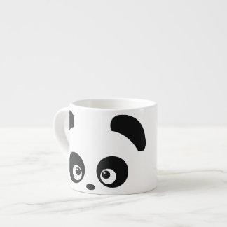 Love Panda® Espresso Mug