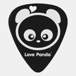 Love Panda® Pick