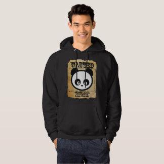 Love Panda® Hoodie