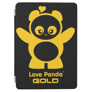 Love Panda® iPad Air Cover