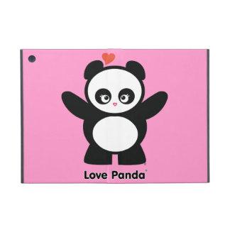 Love Panda® iPad Mini Covers