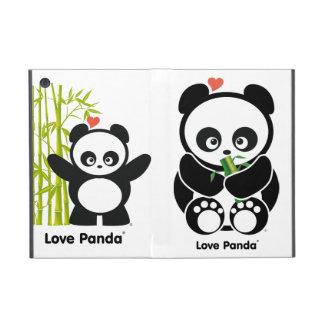 Love Panda® iPad Mini Cases