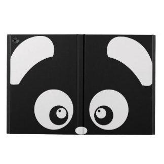 Love Panda®