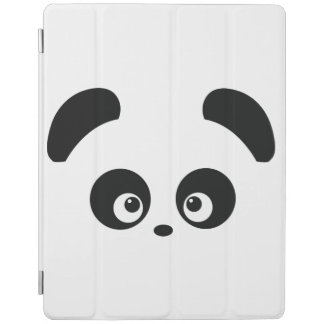 Love Panda® iPad Cover