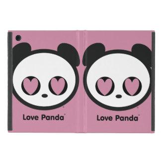 Love Panda® iPad Mini Cover