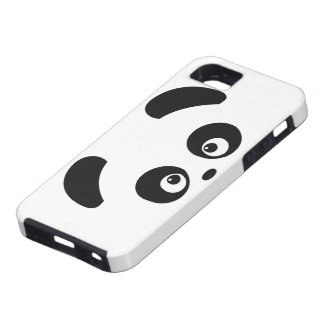 Love Panda® iPhone 5 Case