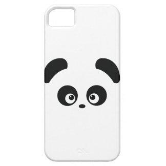 Love Panda® iPhone 5 Cover
