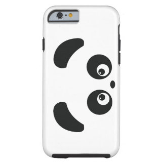 Love Panda® iPhone 6 case