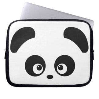 Love Panda® Laptop Sleeve
