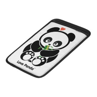Love Panda® Macbook Air Sleeve