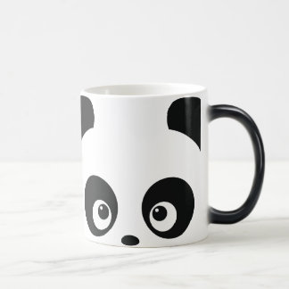 Love Panda® Morphing Mug