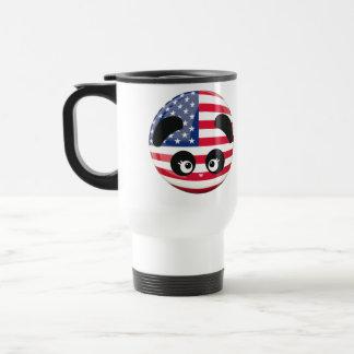Love Panda® Mugs
