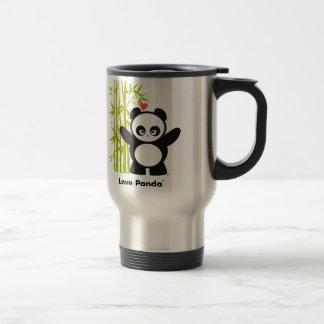 Love Panda® Coffee Mug