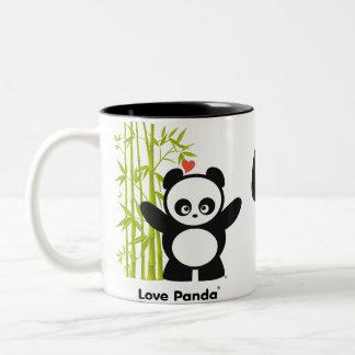 Love Panda® Mug