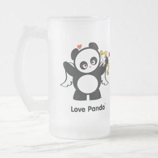 Love Panda® Coffee Mugs