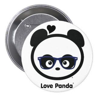 Love Panda® Pins