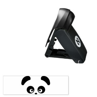 Love Panda® Pocket Stamp