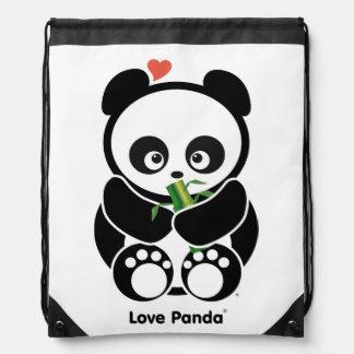 Love Panda® Rucksacks