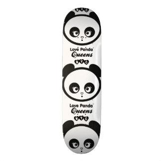 Love Panda® Skate Decks