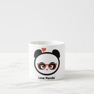 Love Panda® Espresso Cup
