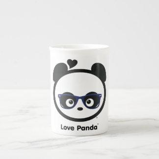 Love Panda® Porcelain Mug