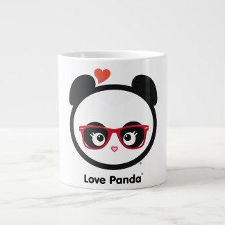 Love Panda® Jumbo Mugs