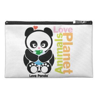 Love Panda® Travel Accessories Bag