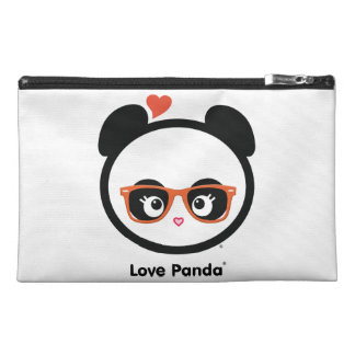 Love Panda® Travel Accessories Bags