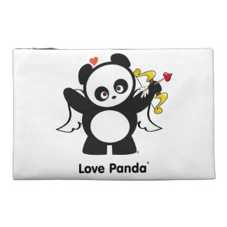 Love Panda® Travel Accessory Bag