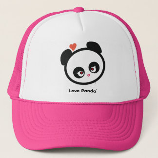 Love Panda® Trucker Hat