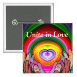 Love,Peace & Unity_