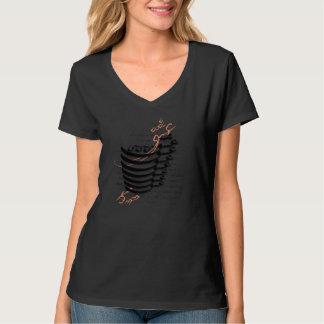 Love (Persian) T-Shirt