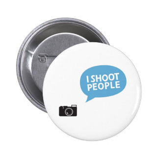 Love photography pin
