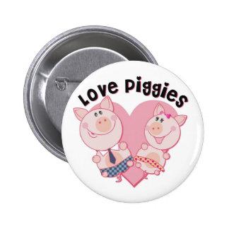 Love_Piggies Button