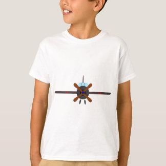 Love Planes T-Shirt