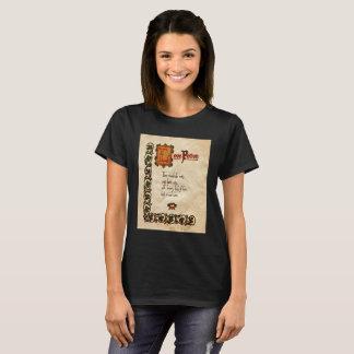 Love Potion T-Shirt
