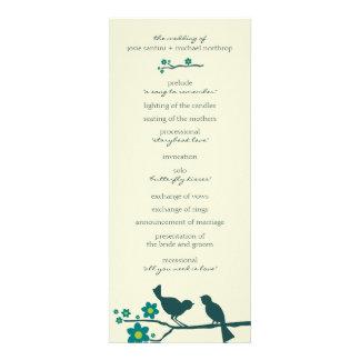 Love s Flight Programs Peacock Announcement