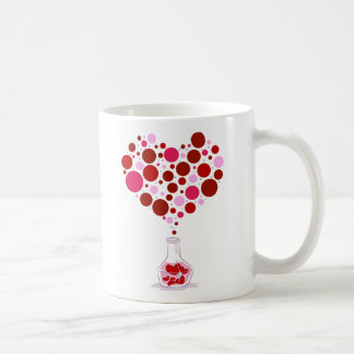 Love Spell / Love Potion Coffee Mug