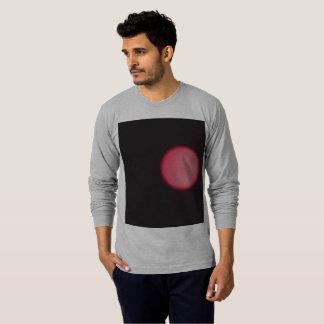 Love Star Orb T-Shirt