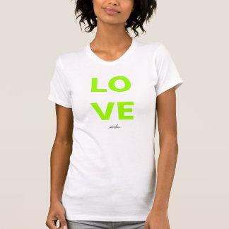 LOVE... sucks. Tee Shirt
