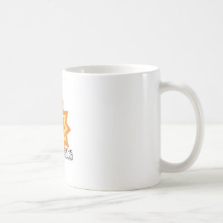 Love Summer Mug