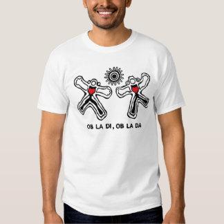 love (sun) tshirts