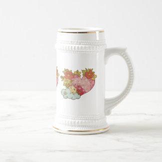 Love Sunshine Coffee Mug