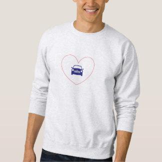 Love... Sweatshirt